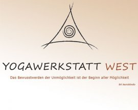 Yogawerkstatt West